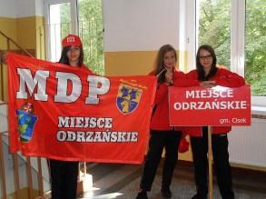 Mistrzostwa_Polski_2014_251