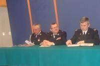 Walne Zebranie Sprawozdawcze (2014)