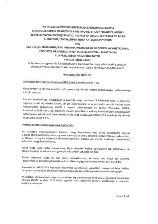Wytyczne_GIS_MSWiA_SARS_CoV_2_01