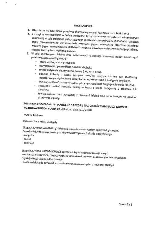 Wytyczne_GIS_MSWiA_SARS_CoV_2_02