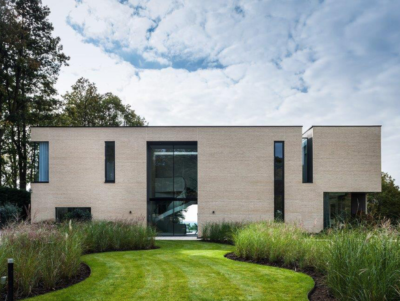 Projects_Arkley-1