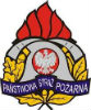 psp_logo