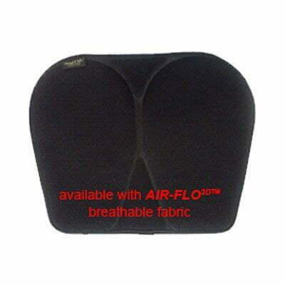 Airflo Classic Paddling Cushion 1