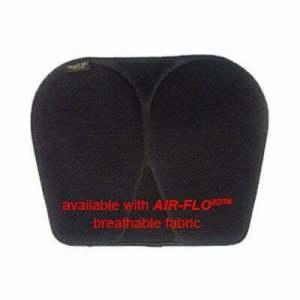 Airflo Classic Paddling Cushion