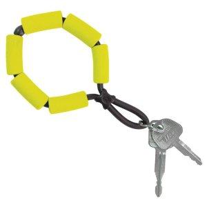 Floating Keychain Chums