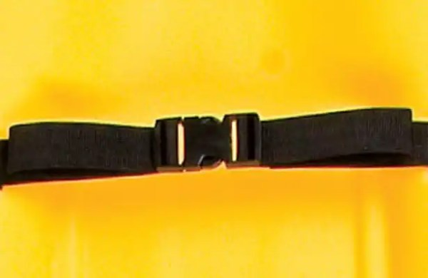 """Buckle & Strap 1 1/2"""" 1"""