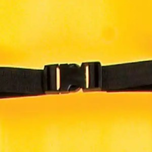 Buckle & Strap 1 1/2″