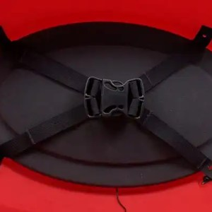 Cross Lock Hatch for Malibu 2xl