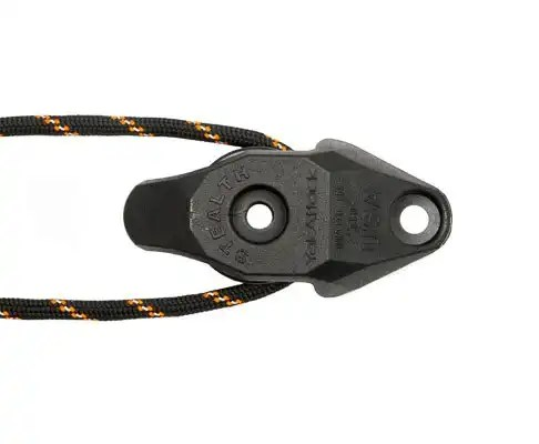 Stealth Pulley 2 pk 2