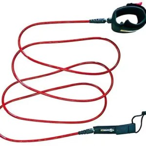 Leash 11 Ft Bic