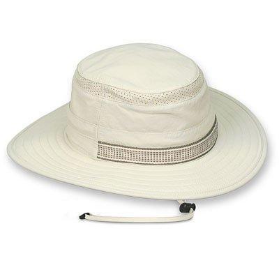 Kids Cruiser Hat 2