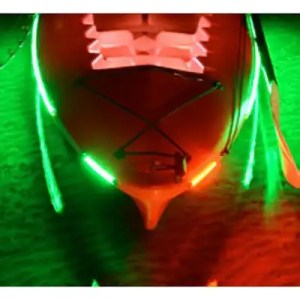 Kayak LED Flex Light Navigation
