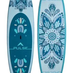 Pulse Mandala SUP