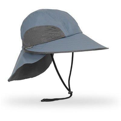 Sport Hat 1