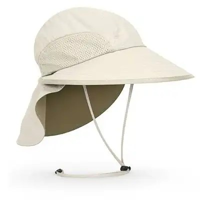 Sport Hat 2