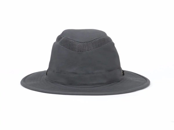 T4MO-1 Tilley Hat 2
