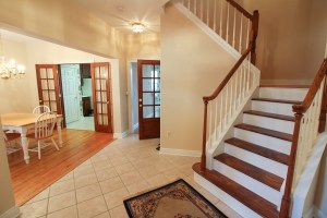 Real Estate Photography by Osprey Perspectives