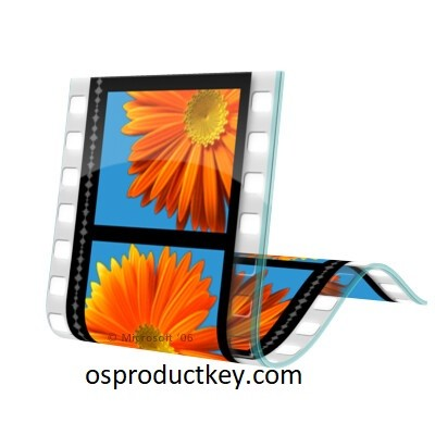 Windows Movie Maker v19 Serial Key With Crack Window 10 Full Free Download