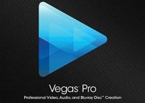 Sony Vegas Pro 16 Keygen Plus Crack Full Update 2019