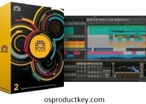 Bitwig Studio 3.0.3 Serial Key + Crack Full Torrent Free Download 2020