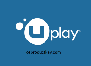 Uplay 114.1 Crack + Activation Code Free Download 2020