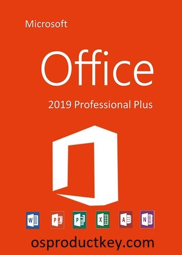 MS Office 2016 Product Key Generator + Finder 2019 [ Crack ]