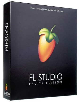 FL Studio 20.8.1.2177 Crack + Registration Key [Mac/Win]
