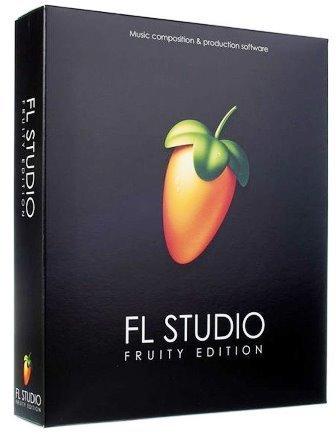 FL Studio 20.7.3.1987 Crack + Registration Key [Mac/Win]