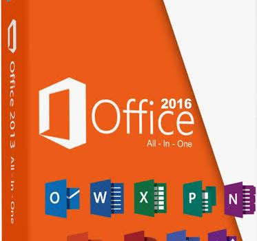 Microsoft Office 2016 Crack Product Key 100% Working {Latest} 2020