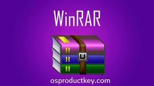 WinRAR 5 80 Beta 1 With Crack Plus Keygen Latest (2019)