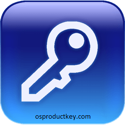 Folder Lock 7.8.4 Crack + Serial Key Torrent 2021 [LATEST]