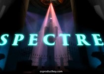 Spectre Activation Key Crack Full Game Key Download (Early Access) 2020