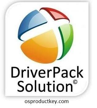 DriverPack Solution 18 Crack ISO Full Free Download 2020