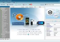 Any DVD Converter Pro 6.3.4 Crack + Product Key Full Free 2020