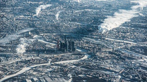 Panoramicas aereas (19)
