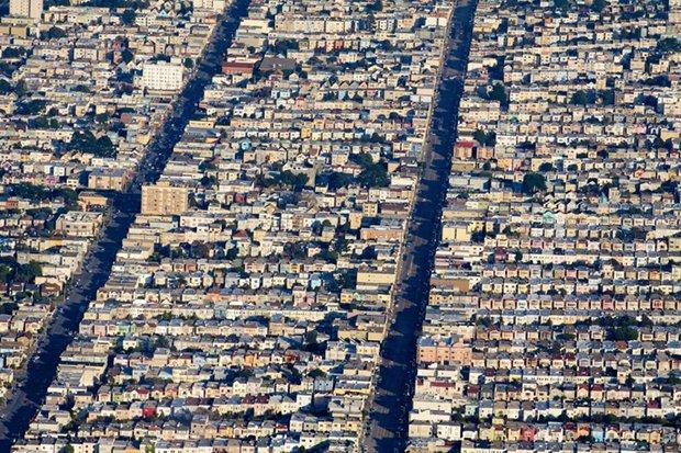 Panoramicas aereas (23)