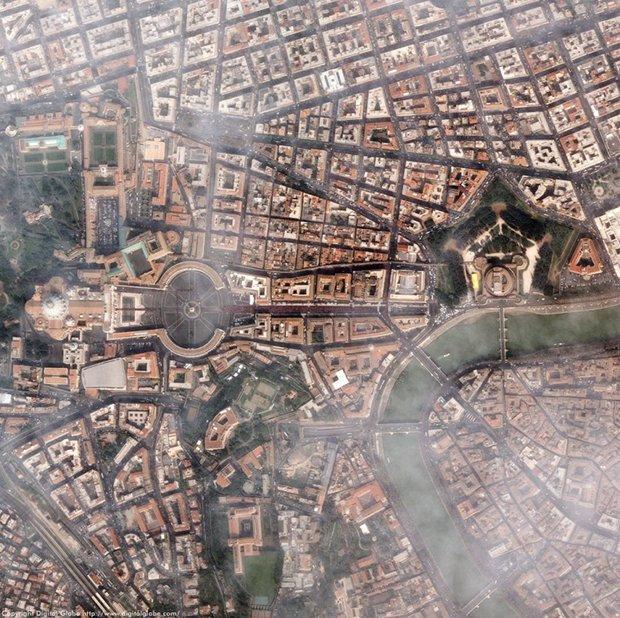 Panoramicas aereas (28)