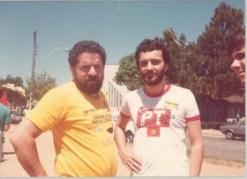 Lula+e+Marcelo+Branco+1985