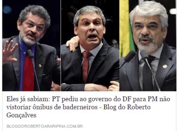 brasileia2
