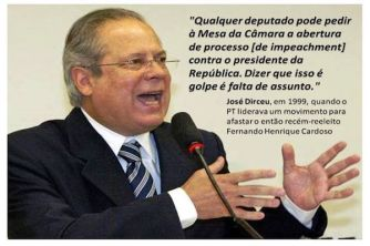 dirceu_impeachment