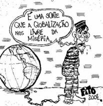 compreendglobaliz3