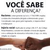 racismo-e-injúria-racial-diferença
