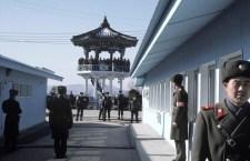 muro-coreia-do-norte-coreia-do-sul1