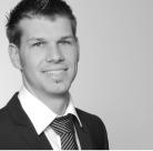 "Towards entry ""Upcoming Industry Talk on Kanban – Stop Starting, Start Finishing by Holger Schmidt of msg systems AG"""