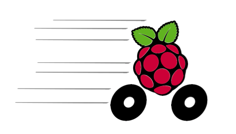 "Towards entry ""Show-casing the 2017 AMOS project ""Simulating a car's ECUs using a Raspberry Pi"""""