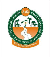 PRIMARY HEALTHCARE ONDO - NTDs: Ondo Primary Healthcare Agency partners education ministry