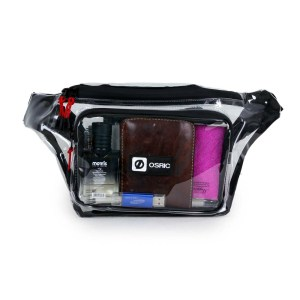 waist bag waterproof0