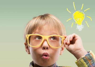 Terapia dla dzieci z Zespołem Aspergera