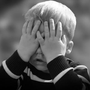 tus dla dzieci z autyzmem - Autyzm diagnoza i terapia – szkolenie online 13.10.2020