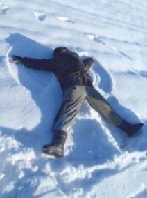 zima-2012_oboz_terapeutyczny_lq_aniol_224_300_95